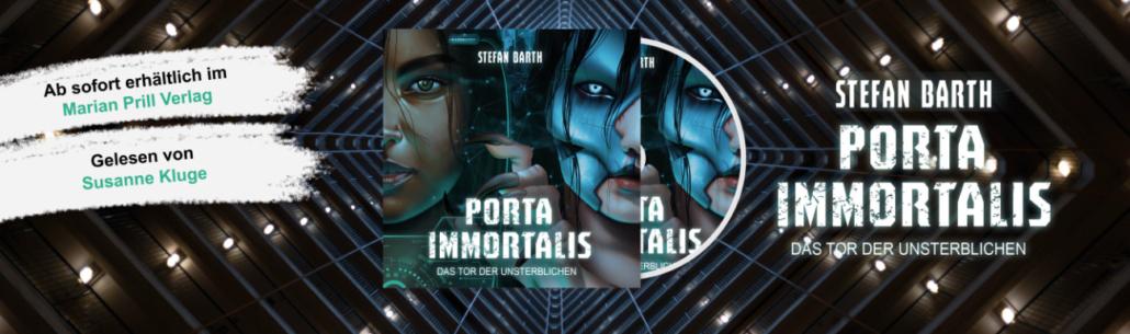 Porta Immortalis